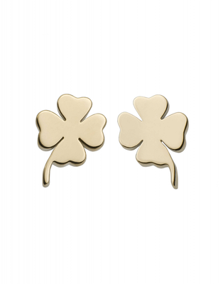 Pendientes Bijoux Fossil JF03564710 Mujer