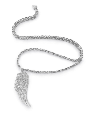 Collar Bijoux Guess UBN29086 FLY WITH ME